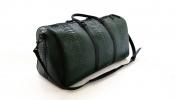 green-python-duffle-bag-oj-exclusive